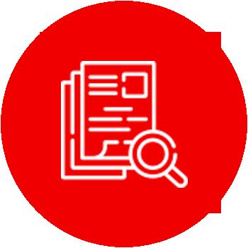 service-icon3